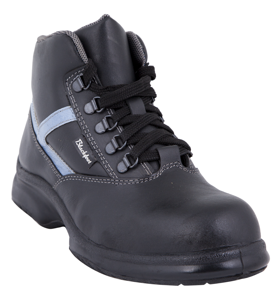 MONTANA T 603 S2 BOOTS