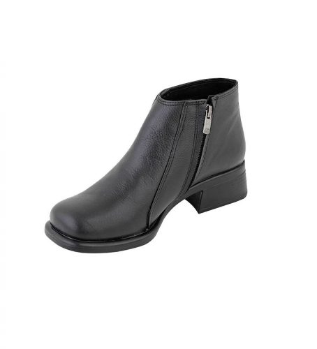 WOMEN OFFICER SHOES F-FOS 1032