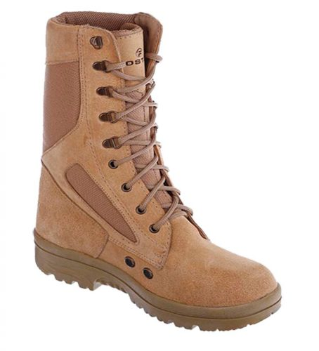 MILITARY BOOTS WARRIOR FDT 2262