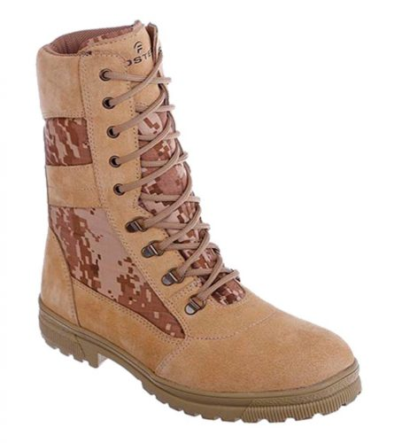 MILITARY BOOTS SPIDER FDTC 2275