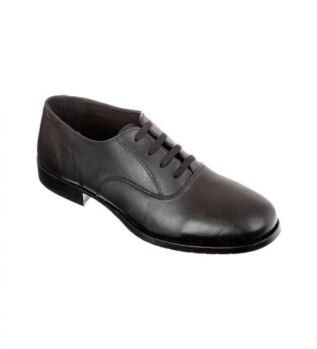 DUTY OXFORD SHOES FOS 2315