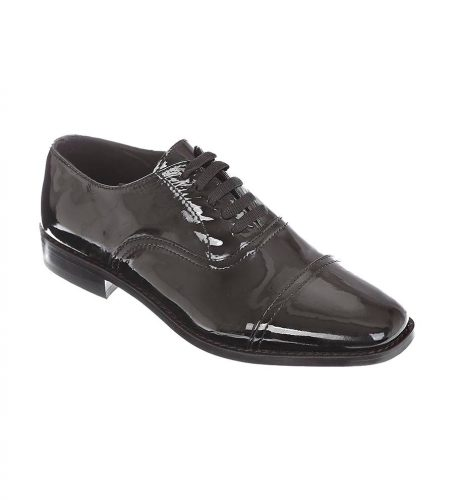 DUTY OXFORD SHOES FOSS 2297