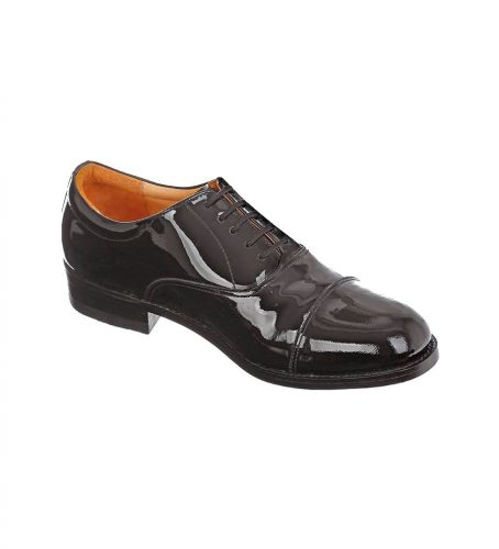 DUTY OXFORD SHOES FOSS 2301