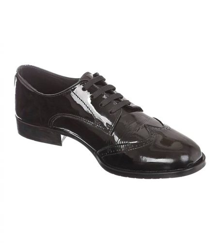 DUTY OXFORD SHOES FOSS 2306