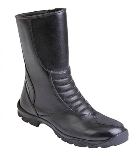 MOTORCYCLES BOOTS F-RS 2212
